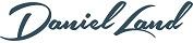 Daniel Land